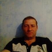 Алексей 45 Новокузнецк