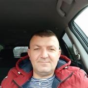 Виталий 45 Дрогобыч
