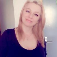 Tina, 41 год, Близнецы, Лион