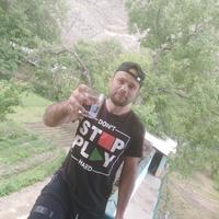Nur, 43 года, Водолей, Барнаул
