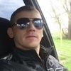 Andrey, 34, Donskoye