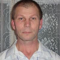 валера сырбу, 56 лет, Лев, Москва