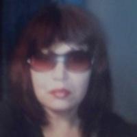 Марина, 31 год, Близнецы, Кореновск
