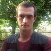 Anatoliy, 33, Atbasar