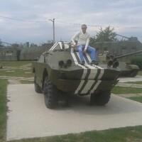 Виктор, 32 года, Весы, Киев