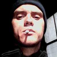 Дядь Рома, 31 год, Водолей, Москва