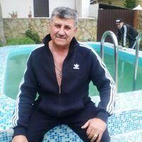 Геннадий, 51 год, Лев, Краснодар