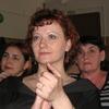 Светлана, 52, г.Трубчевск