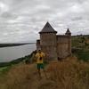 Oleg, 39, Volochysk
