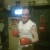 Иван, 41, г.Олевск