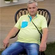 Подружиться с пользователем Фарид 55 лет (Лев)