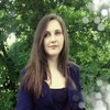Таня, 24, г.Горловка