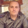 Сергей, 34, г.Нижняя Салда