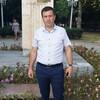 карен, 32, г.Пятигорск
