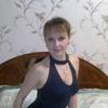 Ира, 34, г.Усть-Каменогорск