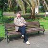 dmitrijj enskiy, 47, г.Ростов-на-Дону