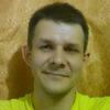 Виктор Шихов, 39, г.Екатеринбург