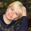 Ольга, 44, г.Уфа