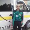 ОЛЕГ, 54, г.Полтава