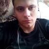Володя, 26, г.Чортков