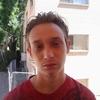 Adam crOw, 26, г.Колорадо-Спрингс