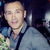 Alex, 37, г.Каменец-Подольский