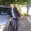 Денис, 30, г.Могилев