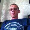 Александр, 43, г.Невьянск