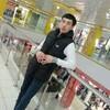 Dani, 24, г.Бишкек