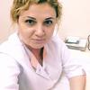 Лера, 35, г.Орехово-Зуево