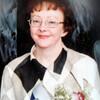 Ирина, 64, г.Уфа
