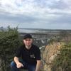 Алекс, 30, г.Севастополь