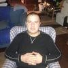 jurgis, 43, г.Стокгольм