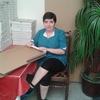 Анжела, 37, г.Каспийск