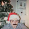 Ярослав, 38, г.Кременчуг