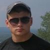 Антон, 34, г.Биробиджан