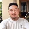 Ali, 32, г.Джакарта