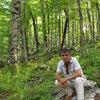 леонид, 52, г.Актау (Шевченко)