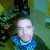 bryan, 35, г.Хьюстон