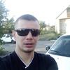 Andrei, 29, г.Мариуполь
