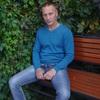 сергей, 41, г.Саранск