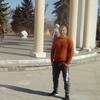 ИЗИК, 31, г.Саратов