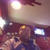 Andrey, 31, г.Ашхабад