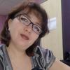 Mariya, 39, Vysnij Volocek