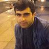 Рус, 28, г.Москва