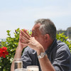 eugene, 65, Los Angeles