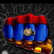 Миша 31 Москва