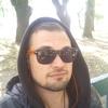 Михаил, 25, г.Донецк