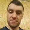 vitalik, 36, Smolensk
