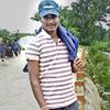 hacker, 22, г.Бангалор